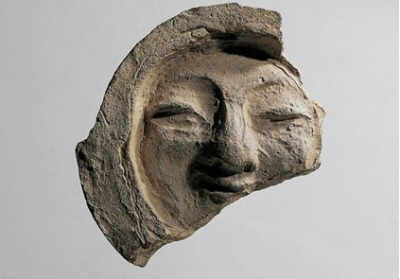 VIAJE A COREA - Sonrisa de reinado Sila o Silla